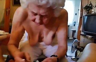 نمایش پورنو سکس از کون متحرک استار ایتالیایی