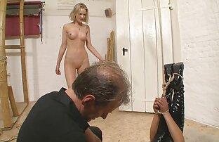 بعد از جدیدترین عکسهای سکسی متحرک کار