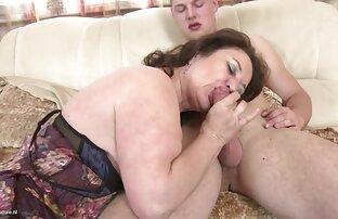 زن بالغ جوان عکس سکسی متحرک یاهو می خورد