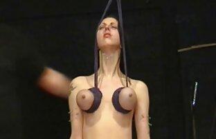 دیک تصاویر متحرک سکسی جدید در دهان