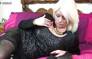 مادر آلمانی عکس سکسی سینه متحرک پسر لعنتی