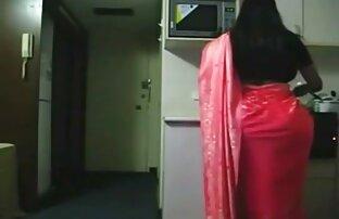 هانیو آریسا آسیا هنگام تمرین در سالن بدن عکس های جدید سکسی متحرک سازی شکاف می یابد