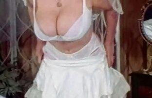 یک بلوند پرشور لعنتی گالری عکس سکس متحرک