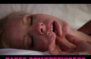 سکس در یک خانم مجلسی عکس سکسی متحرک کس