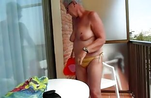 مامان عکس متحرک سکسی یاهو پورن: Busty Beast اغوا شد