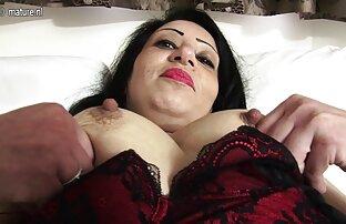 آنجلا استون از لذت عکس سکسی متحرک الکسیس تگزاس 384 فرار می کند