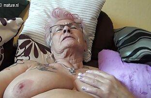 سیمون هلو عکس وفیلم سکسی متحرک