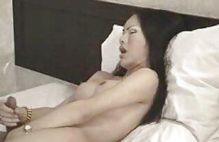 سه عکس و فیلم متحرک سکسی نفری با زیبایی