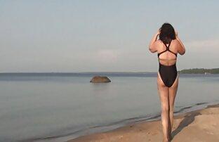 ارگاسم دیوانه دختر سکسی تصاویر متحرک
